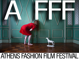 Athens Fashion Film Festival