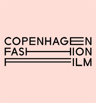Copenhagen Fashion Film
