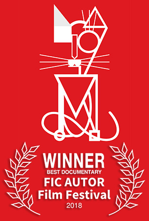 FIC AUTOR International Film Festival