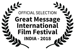 Great Message International Film Festival